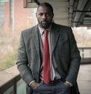 Luther, Broadchurch, River, Marcella…